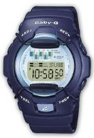 Casio BG-1001-2C