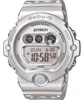 Casio BG-6901JR-8E