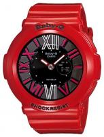 Casio BGA-160-4B