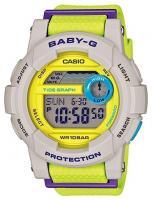 Casio BGD-180-3