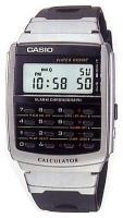 Casio CA-56-1