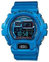 Casio GB-X6900B-2E