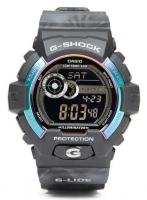 Casio GLS-8900AR-1