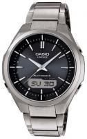 Casio LCW-M500TD-1A