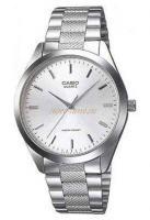 Casio LTP-1274D-7A