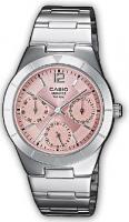 Casio LTP-2069D-4A