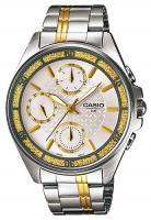 Casio LTP-2086SG-7A