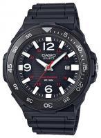 Casio MRW-S310H-1B