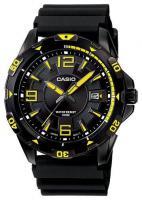 Casio MTD-1065B-1A2