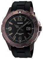 Casio MTD-1073-1A1