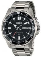 Casio MTD-1079D-1A