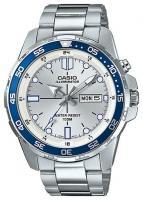 Casio MTD-1079D-7A1