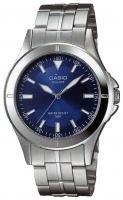 Casio MTP-1214A-2A