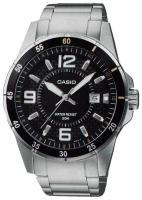 Casio MTP-1291D-1A2