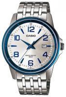 Casio MTP-1344BD-7A2