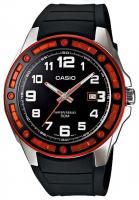 Casio MTP-1347-1A