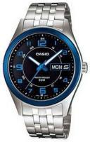 Casio MTP-1354D-1B