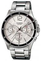 Casio MTP-1374D-7A