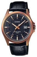 Casio MTP-1376RL-1A