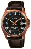 Casio MTP-1376RL-1B