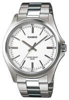 Casio MTP-1378D-7A