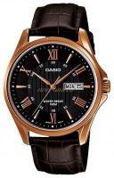 Casio MTP-1384L-1A