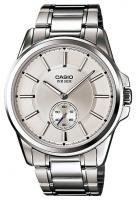 Casio MTP-E101D-7A