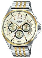 Casio MTP-E303SG-9A