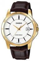 Casio MTP-V004GL-7A