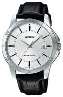 Casio MTP-V004L-7A