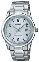 Casio MTP-VS01D-7B