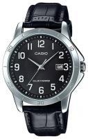 Casio MTP-VS02L-1B
