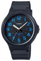 Casio MW-240-2B