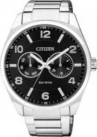 Citizen AO9020-50E