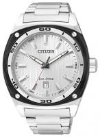 Citizen AW1041-53B