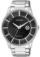 Citizen AW1260-50E