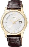Citizen BD0022-08A