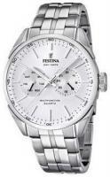 Festina F16630/1