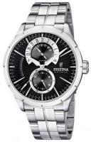 Festina F16632/3