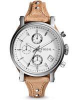 Fossil ES3625