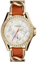 Fossil ES3723