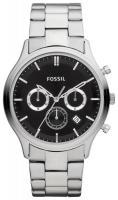 Fossil FS4642