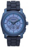 Fossil FS4703