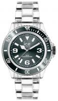 Ice-Watch PU.AT.U.P.12
