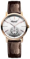 Ingersoll INQ025WHRS