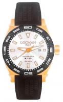 LOCMAN 0215V6RKAV5NS2N