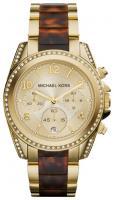 Michael Kors MK6094