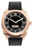 Moschino MW0297