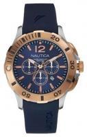 Nautica AI19506G