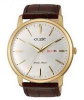 Orient CUG1R001W6